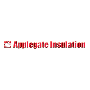 Applegate Insulation logo