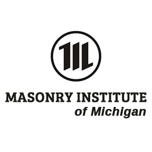 Masonry Institute of Michigan