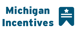 Michigan Tax Incentives