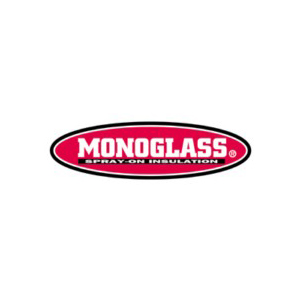Monoglass Insulation Logo