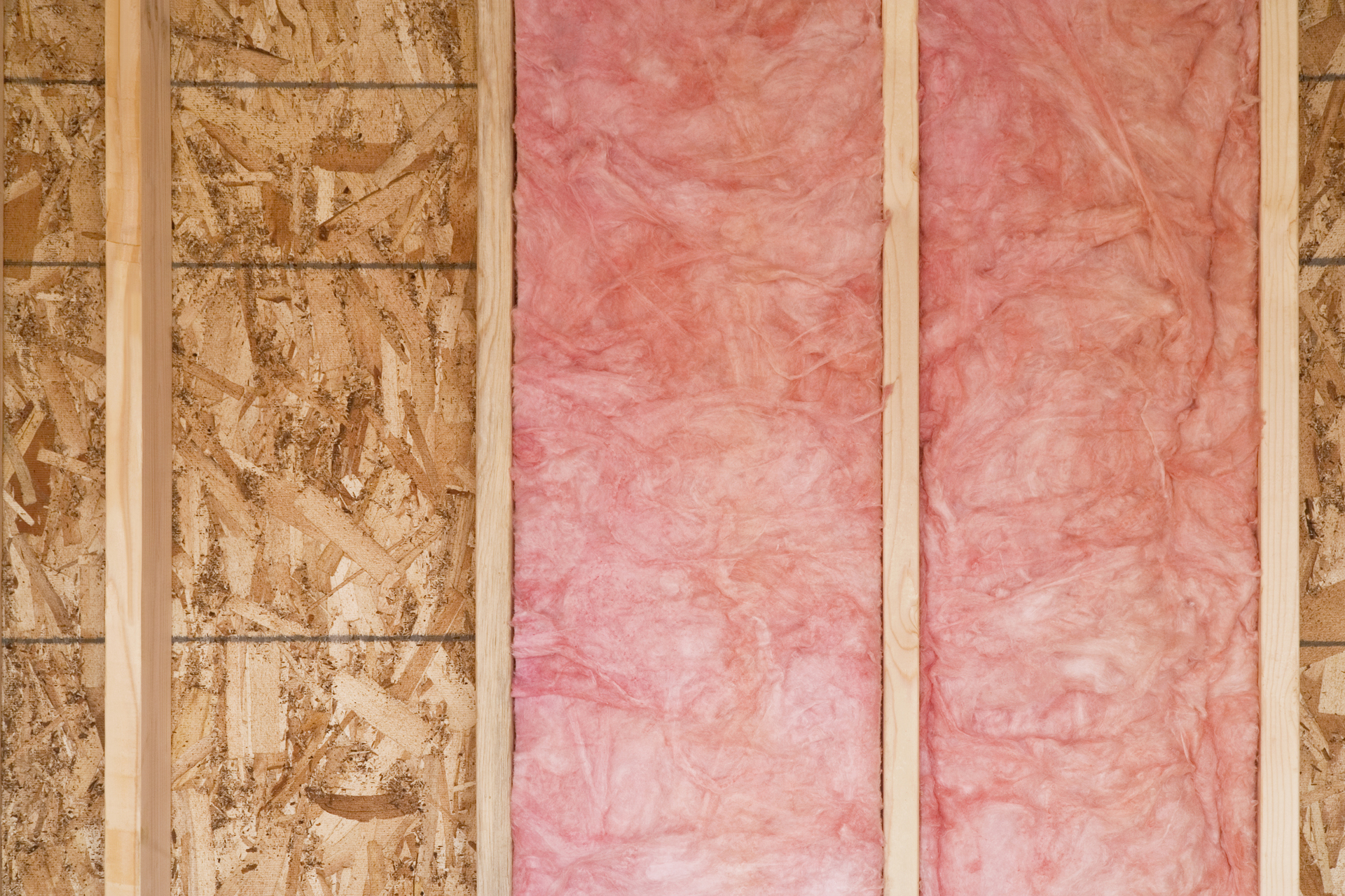 Your Insulation Headquarters | Alpers Insulation